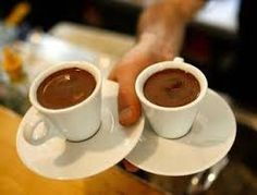 Meso Shqipe: Consumption of caffeine reduces the risk of develo...