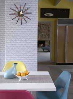 Gio Tempaper Wallpaper Collection -...
