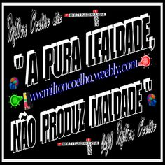 "00 Download Grátis - Typewriting 3D Gif - Free Download  ""A pura lealdade, não produz maldade""  (translation: The pure loyalty, does not produce wickedness)  Criado no dia/Created on 03/05/2016  Por/By:  Milton Coelho"