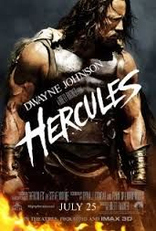 Watch Hercules (2014) Online