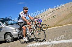 Samedi 09 Juillet 2016 | Griffe Photos. Photos vélo, Moto, l'Alpe d'Huez, Le Galibier, La Croix de Fer, L'izoard, Le Ventoux