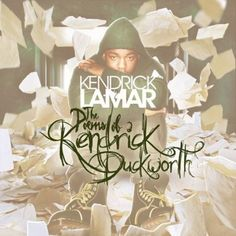 Mixtape: Kendrick Lamar | The Poems Of Kendrick Lamar- http://getmybuzzup.com/wp-content/uploads/2014/01/Kendrick_Lamar_The_Poems_Of_Kendrick_Lamar-front-large.jpg- http://getmybuzzup.com/mixtape-kendrick-lamar-poems-kendrick-lamar/-  Kendrick Lamar | The Poems Of Kendrick Lamar Who's Hotter in the rap game than Kendrick Lamar? Here is tape to introduce the non believers why he is the best and will stay the best for a very long time.   Download Mixtape | Free Mixtapes P