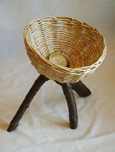 white-willow-basket
