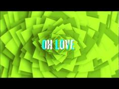 "Green Day's new single, ""Oh, Love,"" from their upcoming album, ""UNO!"" The music is classic Green Day but the lyrics are a little too... Affectionate for me. Hopefully this isn't the best that the album (or the sequels, ""Dos! and Tre!) has to offer. The lyric video is in 3-D, for those of you who have leftover movie theatre glasses around the house. =]"
