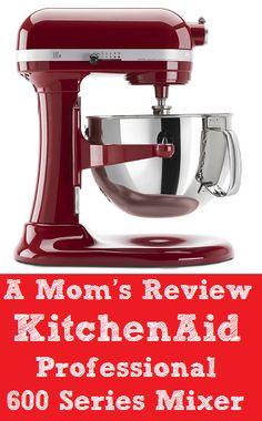 best kitchenaid mixer reviews best kitchenaid mixer reviews pinterest kitchenaid mixer reviews mixers and - Kitchenaid Reviews