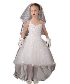 CoCoGirls Elegant Straps Appliques Flower Girls Dresses P... https://www.amazon.com/dp/B01HGWL9CM/ref=cm_sw_r_pi_dp_x_d144xb0TBF9BD