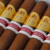 Sautter of Mount Street - Cigars