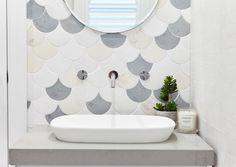 villa australia estilo nórdico estilo marítimo diseño interiores decoración interiores decoración en blanco decoración australia casa moderna luminosa casa grande