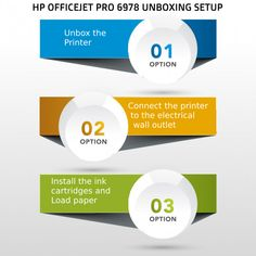 36 Best HP Officejet Pro Printer Support images in 2019