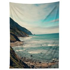 TOP 100 TAPESTRIES OF 2014 | DENY Designs Home Accessories