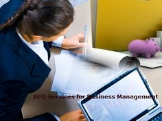 Tailor Made BPO Services for Proper Business Management Virtual Community, Business Management, Social Media, Activities, Big, Social Networks, Social Media Tips, Senior Management