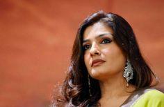 Bollywood Actress news Today