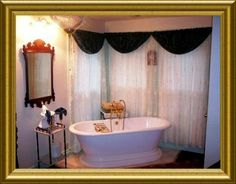 Spend New Years with the Angels'. Soaking tubs, fireplaces, Complimentary champagne or sparkling cider, breakfast, late check out and so much more. Just  $145 per evening.  860-399-8846 www.angelswatchinn.com