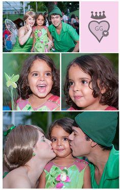 fotografia festa infantil rj - antonia 05
