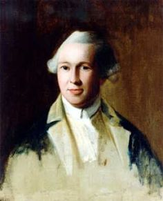 Joseph Warren (1741-1775 AD) was regarded as the true architect of the American Revolution. He was the key figure in one of history's most famous tea parties. He wrote a set of Resolves that served as the blueprint for the first autonomous American government. He sent Paul Revere out on one of history's most famous rides. He was surrounded by names we are all familiar with, and yet his own name is barely ever heard these days. Fourteen US States have a Warren County named after him.
