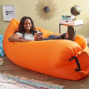 Take a look at the zulily debut | LoungeBag event on #zulily today!