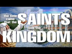 The Time Came that the Saints Possessed the Kingdom: The times of the Gentiles: Class 5 – Bible Truth and Prophecy