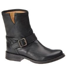 """If you can't tell the difference, why pay the difference? What commercial is that saying from? Fiorentini + Baker Eli at CO-OP Boots, $485 at Barneys New York Steve Madden Flankk Boots, $129.95 at Masseys.com (plus Masseys offers a """"Buy Now, Pay Later"""" option on any shoes where your payments are as little as …"""