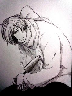 by 形だけでも - Hetalia - Russia (Ivan Braginski)<<< PLEASEDON'TBEWHATITHINKHE'SDOING PLEASEDON'TBEWHATITHINKHE'SDOING PLEASEDON'TBEWHATITHINKHE'SDOING *Somehow rips the knife out of his hands and hugs him tight*