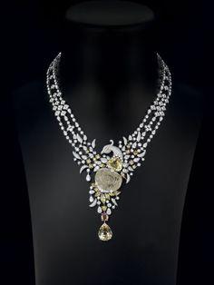 92a4801bdc1eb27d8c3786e2f862f217--cartier-jewelry-diamond-jewellery.jpg (500×666)