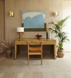 Cristina Celestino, Prestige, Perfect Place, Restaurant, Interior Design, Places, Countryside, Home Office, Inspiration