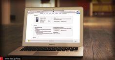 Τι κάνετε εάν το iPhone σας δεν αναγνωρίζεται από την εφαρμογή iTunes;