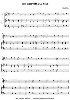 disturbed sound of silence sheet music pdf