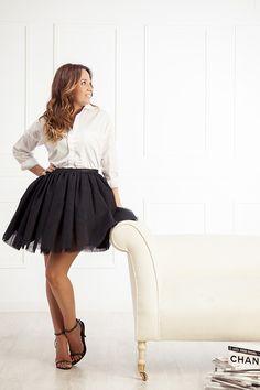 Fashion Imágenes Invierno 132 Clothes Falda Mejores De Negra Yc8Bwq