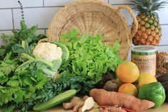 7 Ways To Heal IBS Naturally
