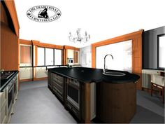 kitchens-sheffield-3