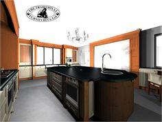 kitchens-sheffield-3