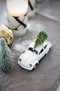 BELLE BLANC: Blog Problems & Advent Season 2015