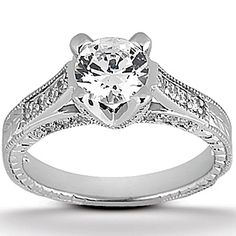 33 Best Jewelry Images Jewelry Engagement Rings Rings