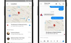 Facebook Messenger Turns Off Automatic Location Sharing, Now Requires Manual Action