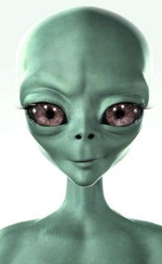 encore un clone. Aliens And Ufos, Ancient Aliens, Ancient Greek Sculpture, Alien Aesthetic, Alien Drawings, Avatar Picture, Alien Concept Art, Alien Abduction, Psy Art