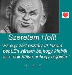 Funny Images, Funny Pictures, Smiley, Einstein, Haha, Jokes, Lifestyle, Random, Humor