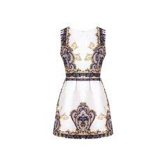Rochie vintage la doar 160 lei! #dress #vintage #women http://moutlet.ro/ro/home/1386-rochie-vintage.html