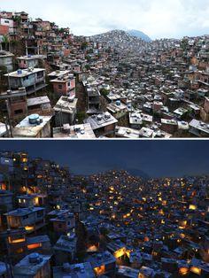 urbanismo Conjunto de conocimientos que se refieren al estudio de la creación, desarrollo, reforma y progreso de los poblados, en orden a las necesidades de la vida humana