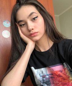 Foto Cute Girls