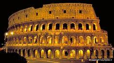 Colosseo   www.ecceroma.it