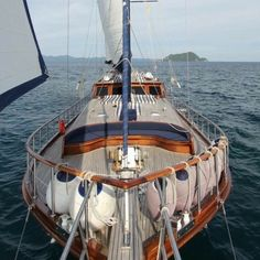 """Yacht Charter Italy France on Instagram: """"Luxury Gulet (Schooner) Charter Cruise Rental in Mediterranean Sea of Italy and France. YachtBoutique. Boat Hire Italy   Yacht Charter…"""" Sailing Holidays, Cruise Holidays, Sailing Cruises, Sailing Ships, Cruise Italy, Boat Hire, Private Yacht, Yacht Boat, Boats"""