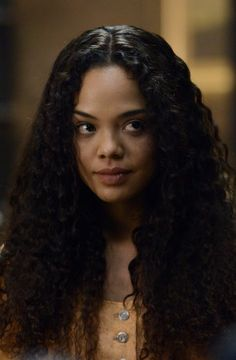 Houseplants That Filter the Air We Breathe Still Of Tessa Thompson In Copper 2012 Tessa Thompson Creed, Pretty People, Beautiful People, Divas, Blond, Marvel Women, Marvel Girls, Black Actresses, Celebrity Couples