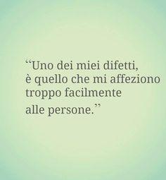 sad italian quotes