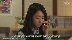 Quotes Lucu, Quotes Galau, Jokes Quotes, Sarcastic Quotes, Funny Quotes, Tweet Quotes, New Quotes, Mood Quotes, Quotes Drama Korea