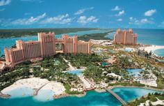 Caribbean Islands New Photos | Caribbean Islands News and Travel Guide