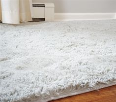 Dorm room super soft plush rug, gray rug, dorm room ideas