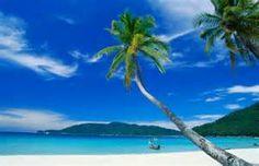Perintian Island