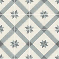 Liten Norsk stjerne #5 Cottage Homes, Tile Floor, Diy Crafts, Texture, Stone, Blog, Vintage, Home Decor, Italy