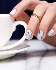 #minimal #nails #nailart #fashion #fashiondesigner #fashionable #fashionaddict #spring  #details #aztagram #fashionblogger #breakfast #lifestyle #istanbul #paris #accessories #instadaily #designer  #gift #moda #azerbaijan #la #jewelry #italy #minimalfashion #marble