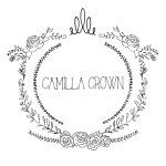 "SHOP CAMILLA CROWN on Instagram: ""• These shades are • { Quay Sunday Girl Sunnies 